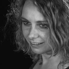 Evelyne Graafsma