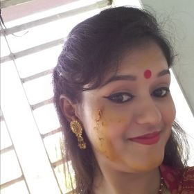 indian hot six video