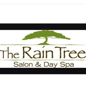 The Rain Tree Salon and Day Spa
