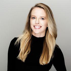 Sonja Thorsvik
