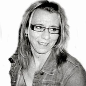 Claudia Kimpl