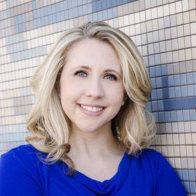 Sarah Malcangi