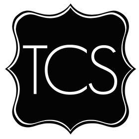 TCS Blog