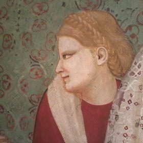 Irene Cangi