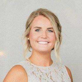 Kelsi Elizabeth Events    North Florida Luxury Wedding Planner