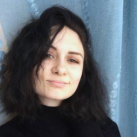 Marina Logacheva