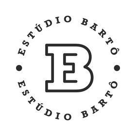Estúdio Bartô