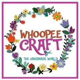 whoopeecraft