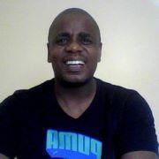 Ntobeko Tuswa