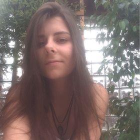 Bruna Laurindo