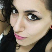 Antonella Panico