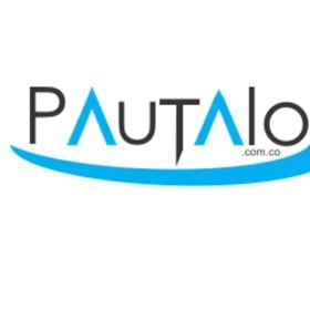Pautalo.com.co Anuncios Gratuitos