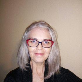 Heidi Baldwin