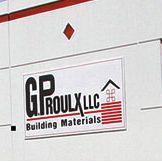 G.Proulx Building Materials