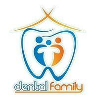 Clinica Odontologica Dental Famiily