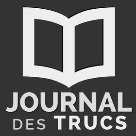 Journal des Trucs