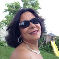 Kathy Boyer-Messager