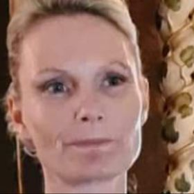 Sarah Resøe