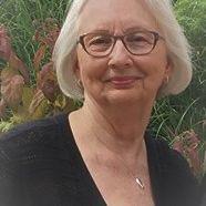 Sharon Whayman