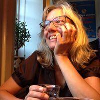 Ida Rasmussen