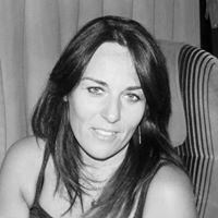 Katarzyna Kobuszewska