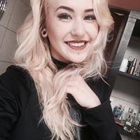 Nikolina Cybulska