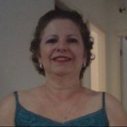 Maria Franco Garcia