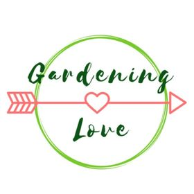 Gardening Love | Mental Health, Ecotherapy & Lifestyle Blog