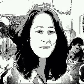Marta Ariza (Mararilop) en Pinterest ca9e83b90e18