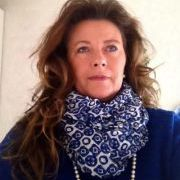 Grete Fossheim