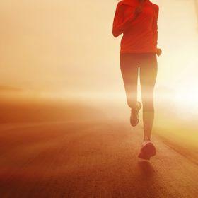 Pamela | Health weight loss | motivation | fat burning | tips