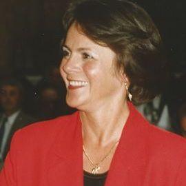 Anna Kármán