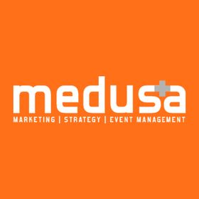 Medusa Plus