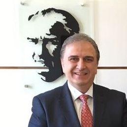 Osman Denizhan Özgün