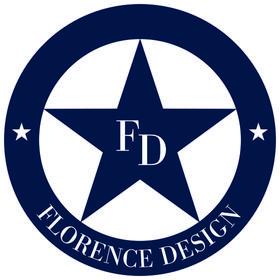 Florence Design