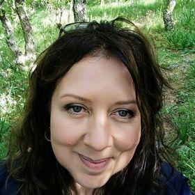 Amanda Aitchison
