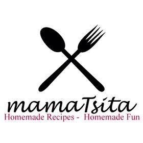 Mamatsita