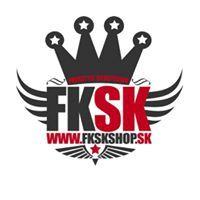 Fksk freestyle