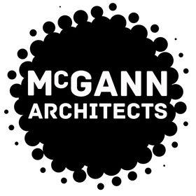McGann Architects