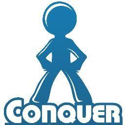 ConquerWorry