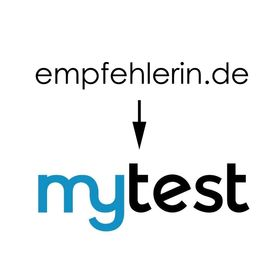 mytest.de