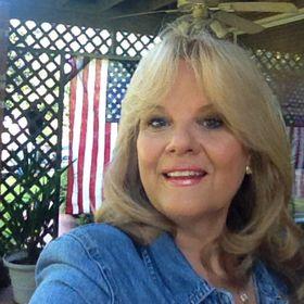 Sharon McGuire