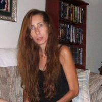 Linda A. Foote-Martin