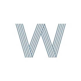 weeminiblog