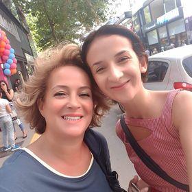 Suzan Atabaş