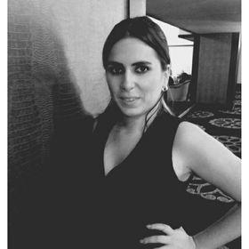 Selin Ersan