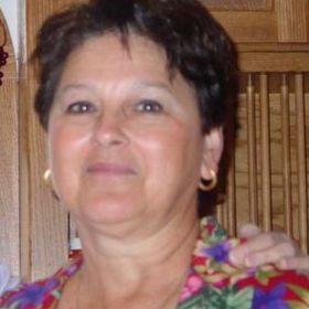 Dottie McCraw
