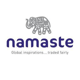Namaste UK Ltd