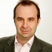 Eugen Schoen