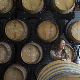 Cima Collina Winery